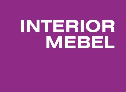 interior-mebel-logo