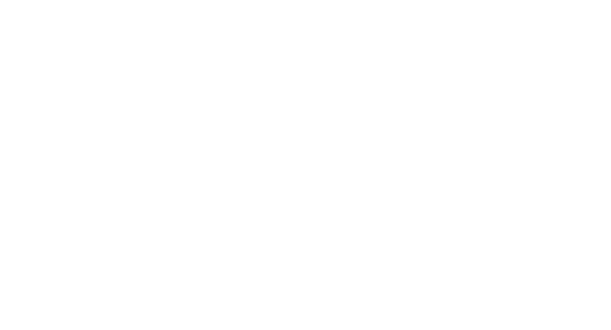 DVHOME collecton
